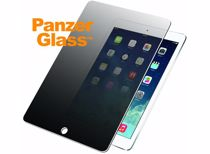 Panzerglass screenprotector Apple iPad Air, Air 2, Pro (Privacy)