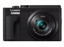 Panasonic compact camera DC-TZ95EG-K