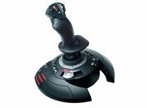 Thrustmaster T Flight Stick X Joystick PC
