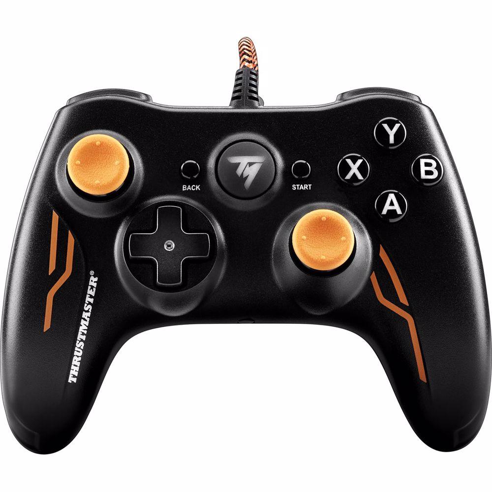 Thrustmaster gaming controller GP XID PRO eSport edition