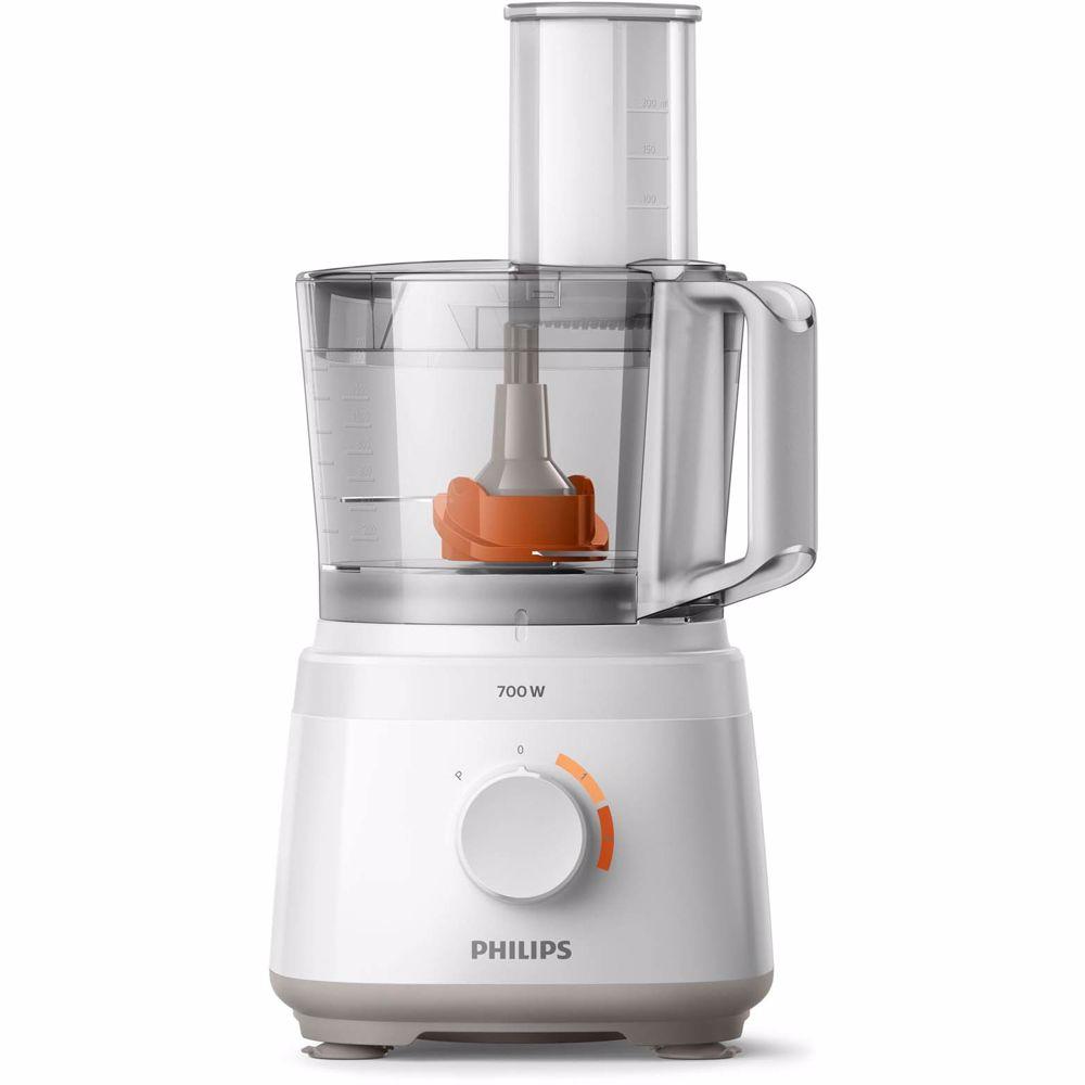 Philips keukenmachine HR7320/00