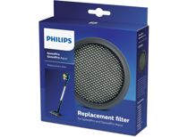 Philips stofzuigerfilter FC8009/01