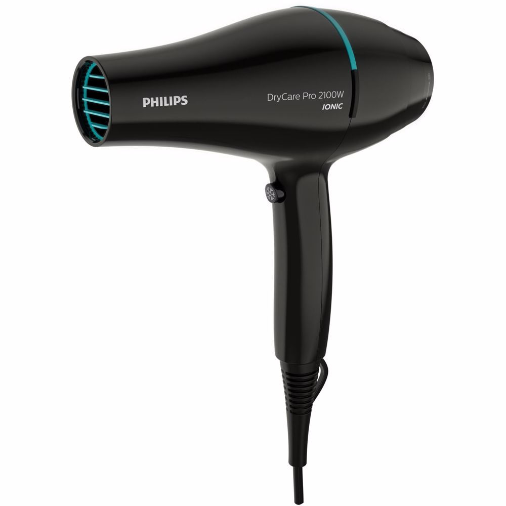 Philips haardroger DryCare BHD272/00