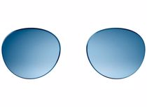 Bose Lenses Rondo Style (Blauw)
