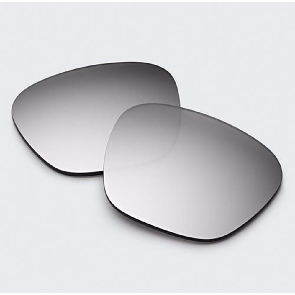 Bose Lenses Alto Style M/L (Zilver - gepolariseerd)