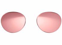 Bose Lensen Rondo Style (Rosé Goud - gepolariseerd)