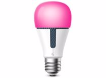 TP-Link sfeerverlichting Kasa Smart Multicolor KL130 E27