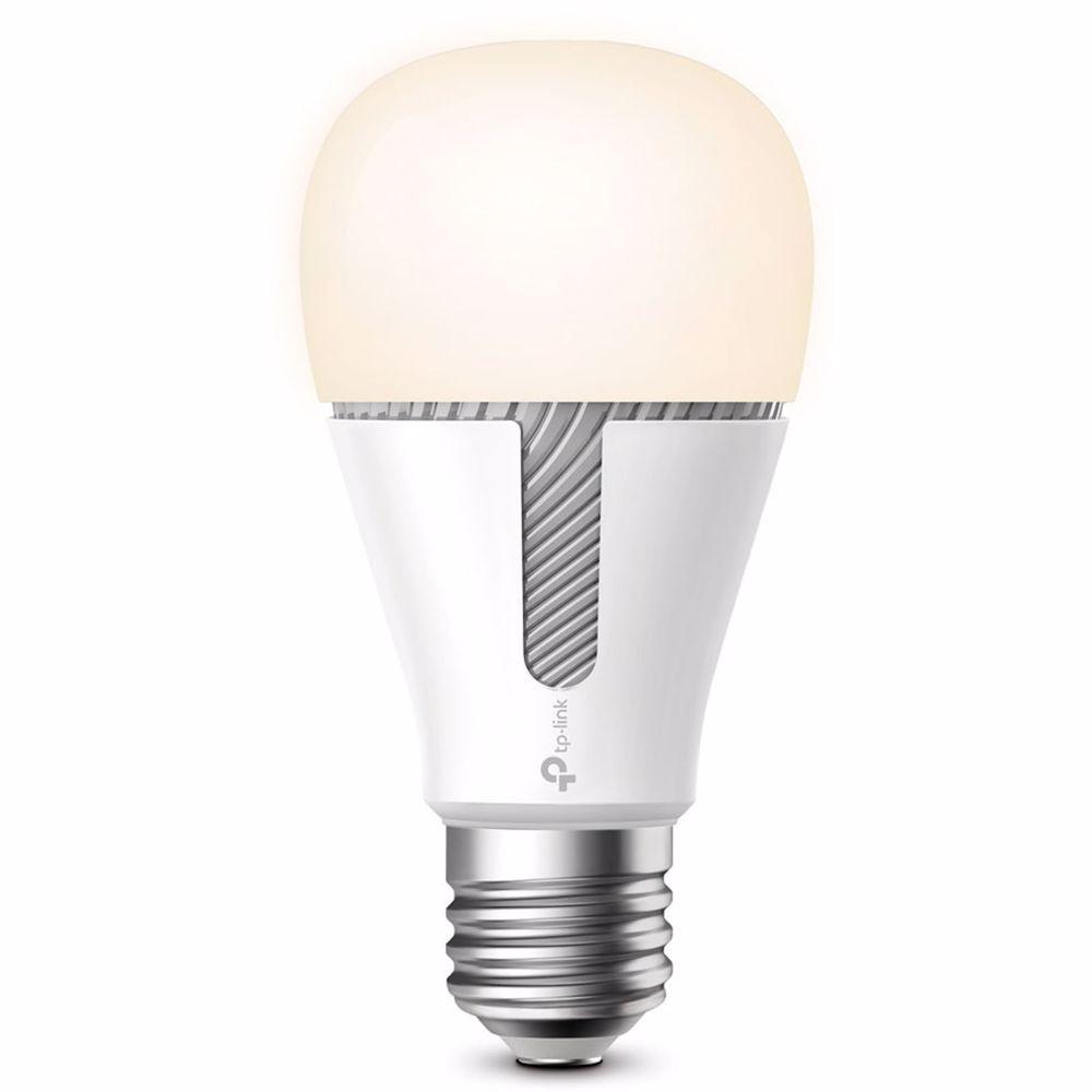 TP-Link sfeerverlichting Kasa Smart Tunable KL120 E27