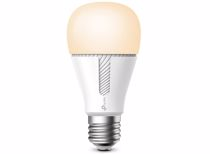 TP-Link sfeerverlichting Kasa Smart Dimmable KL110 E27
