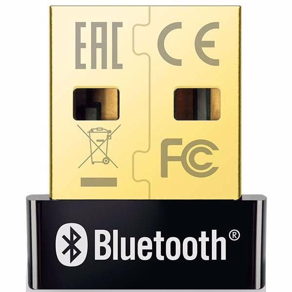 Tp-link Bluetooth dongel UB400