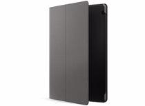 Lenovo beschermhoes Tab M10 Folio Case/Film (Zwart)