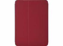 Case Logic beschermhoes SnapView iPad Pro 10.5 inch (Rood)