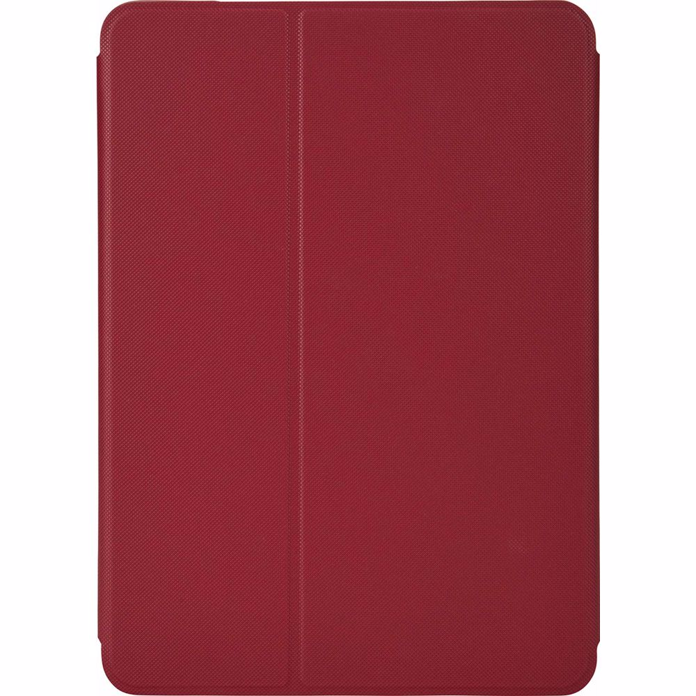 Case Logic beschermhoes SnapView iPad Pro 10.5 inch (Rood)