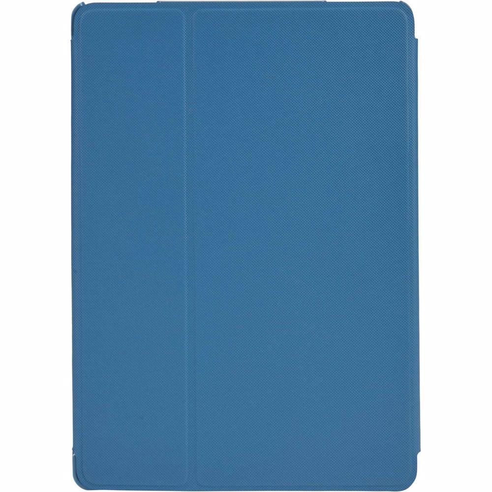 Case Logic beschermhoes SnapView iPad Pro 10.5 inch (Blauw)