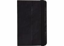 Case logic beschermhoes Surefit Folio 7 inch universeel (Zwart)