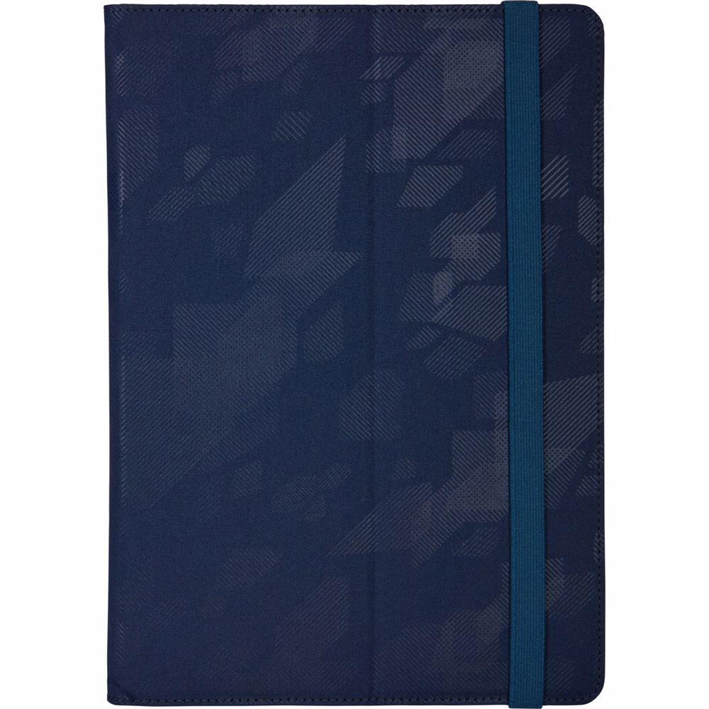 Case logic beschermhoes Universeel 9-10 inch (Blauw)