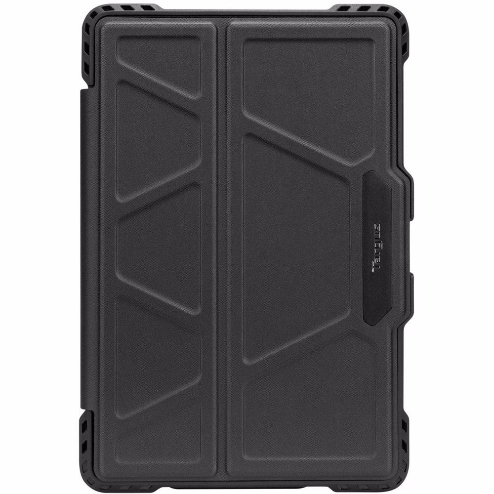 Targus beschermhoes Pro-Tek case Samsung Tab S5e (2019)