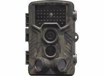 Denver actioncam WCT-8010