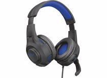 Trust gaming headset GXT307B Ravu PS4