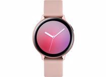 Samsung smartwatch Galaxy Active 2 44 mm aluminium (Goud)