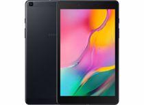 Samsung Galaxy Tab A 8 32 GB (Zwart)