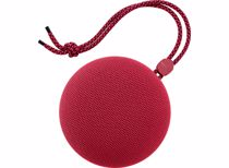 Huawei bluetooth speaker Soundstone (Rood)