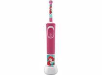 Oral-B elektrische tandenborstel Kids Princess