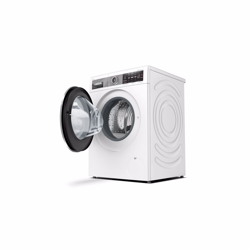 Bosch wasmachine WAXH2E70NL