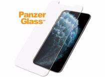 Panzerglass screenprotector Apple iPhone X/XS/11 Pro