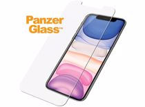 Panzerglass screenprotector Apple iPhone XR/11