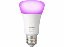 Philips Hue White & Color Ambiance E27 Bluetooth