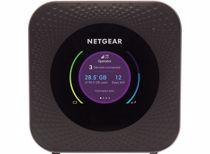 Netgear mifi router Nighthawk M1 MR1100