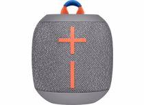 Ultimate Ears bluetooth speaker Wonderboom 2 (Grijs)