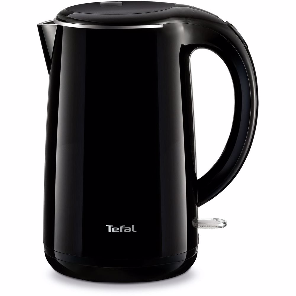 Tefal waterkoker Safe'Tea KO2608