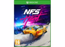 Need for Speed - Heat Xbox One