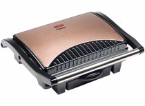 Bestron contactgrill ASW113CO