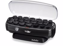 BaByliss krulset Thermo-Ceramic Rollers RS035E