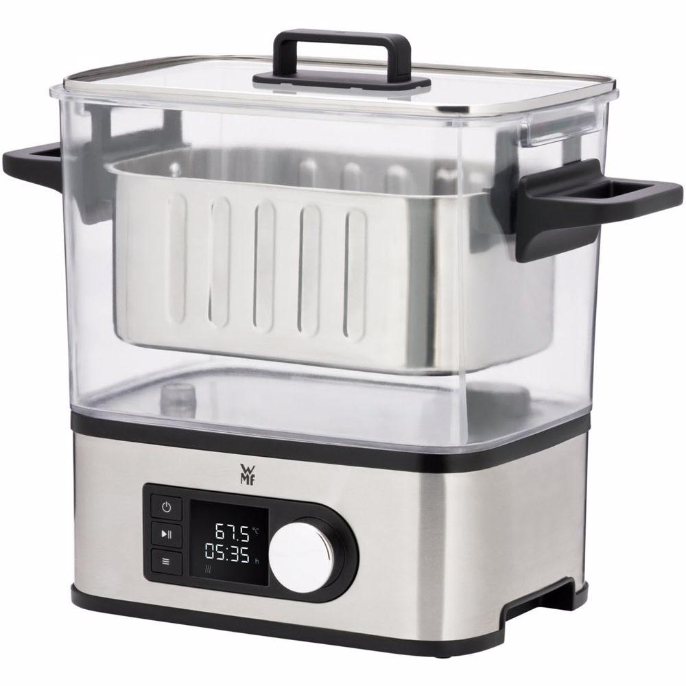 WMF sous-vide machine Lono Sous Vide Cooker Pro