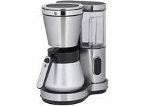 WMF koffiezetapparaat Lono