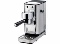 WMF espresso apparaat Lumero