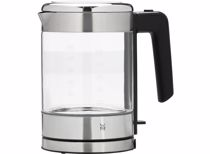 WMF waterkoker KITCHENminis Glas