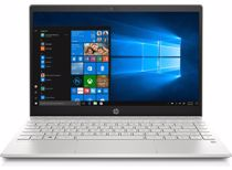 HP Pavilion laptop 13-AN1430ND