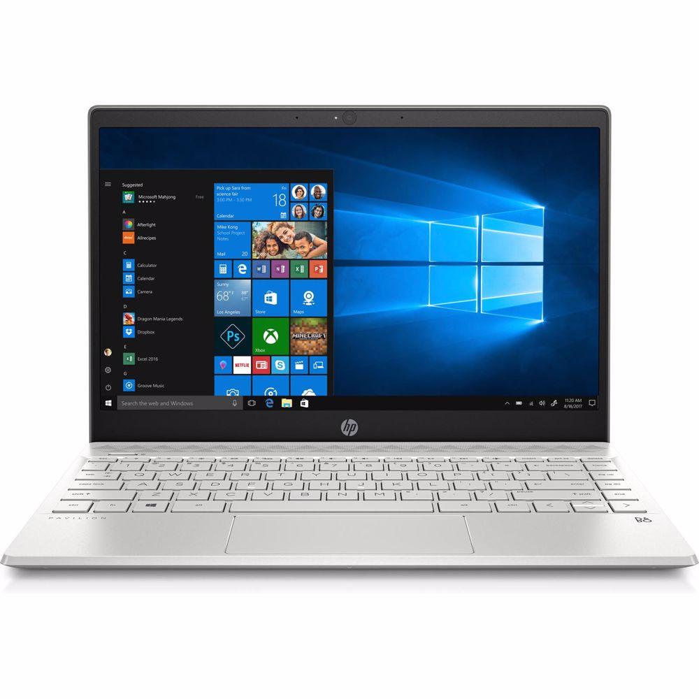 HP Pavilion laptop 13-AN1430ND