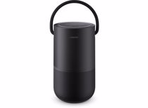 Bose Portable Home Speaker (Zwart)