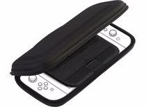 Bigben Nintendo Switch Lite Beschermcase (Zwart)