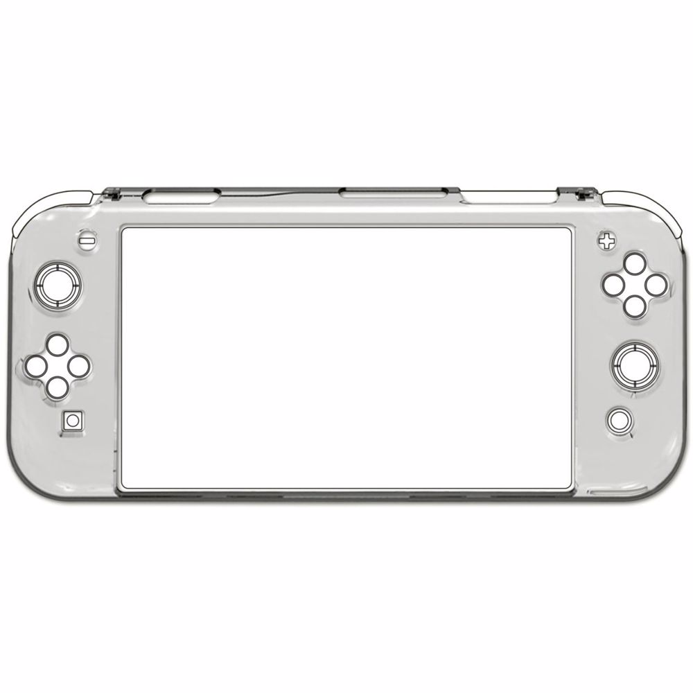 Bigben beschermhoes Nintendo Switch Lite Hardcase
