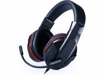 Bigben stereo gaming headset voor Nintendo Switch & Lite