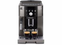 DeLonghi espresso apparaat Magnifica S Smart ECAM250.33.TB