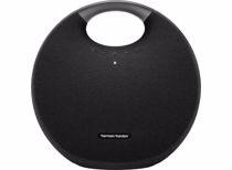 Harman Kardon bluetooth speaker Onyx Studio 6 (Zwart)