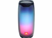 JBL bluetooth speaker Pulse 4 (Zwart)